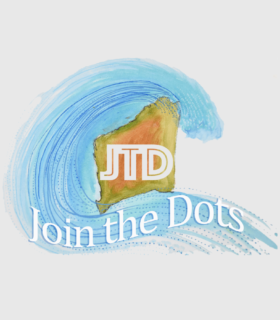 Group logo of Join the Dots