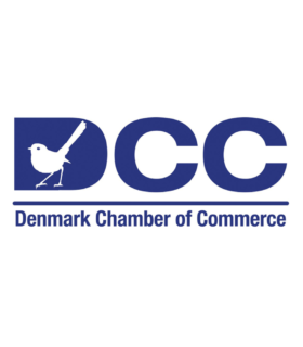 Group logo of Denmark Chamber of Commerce and Industry