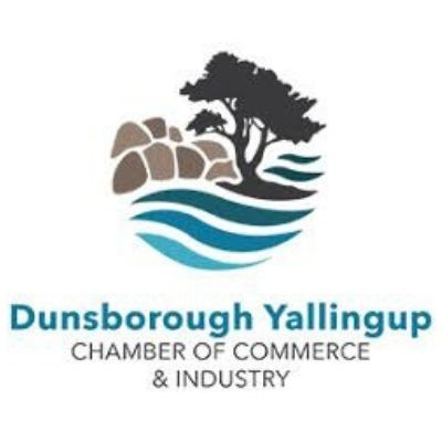 Group logo of Dunsborough Yallingup Chamber of Commerce and Industry