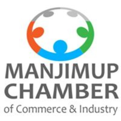 Group logo of Manjimup Chamber of Commerce and Industry