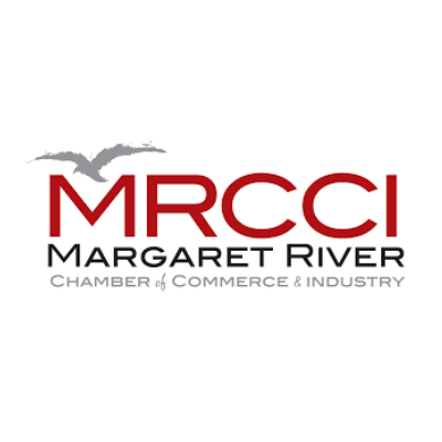 Group logo of Margaret River Chamber of Commerce and Industry