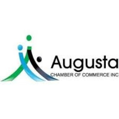 Group logo of Augusta Chamber of Commerce and Industry