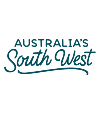 Group logo of Australia's South West