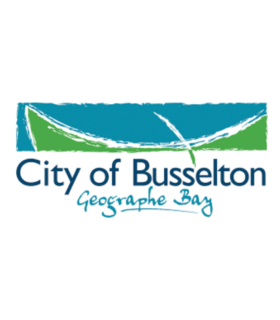 Group logo of City of Busselton