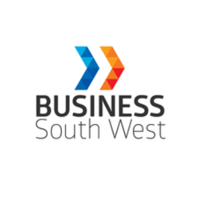 Group logo of Business South West