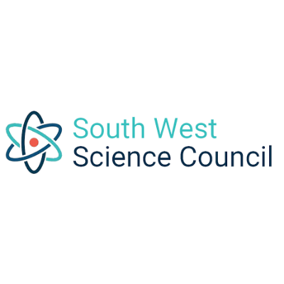 Group logo of South West Science Council