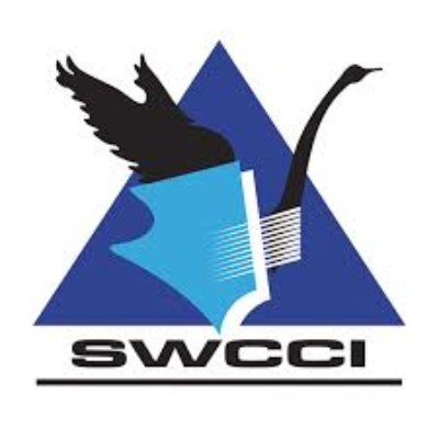 Group logo of South West CCI