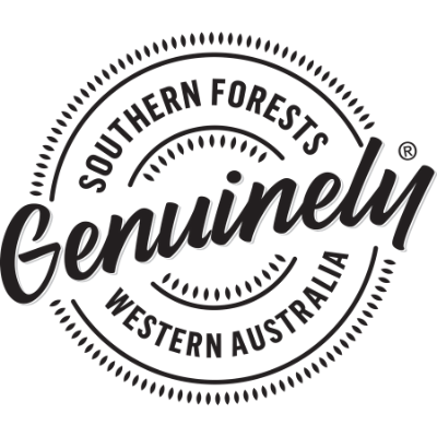 Group logo of Southern Forests Food Council