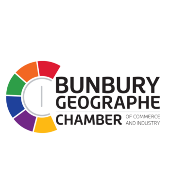 Group logo of Bunbury Geographe Chamber of Commerce and Industry