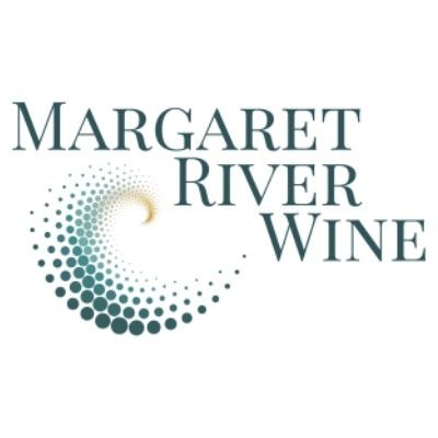Group logo of Margaret River Wine Association