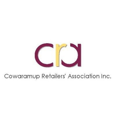Group logo of Cowaramup Retailers Association