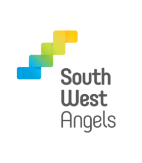 Group logo of South West Angels