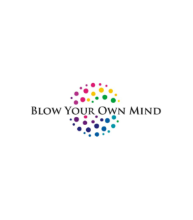 Group logo of Blow Your Own Mind