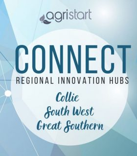 Group logo of Connect Innovation Hub 2020